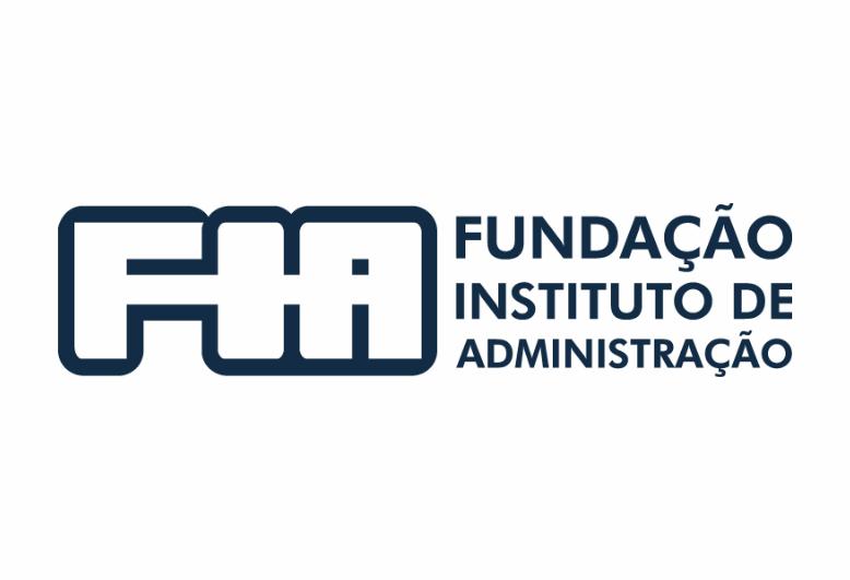 10% DE DESCONTO NA FUNDAÇÃO INSTITUTO DE ADMINISTRAÇÃO - FIA