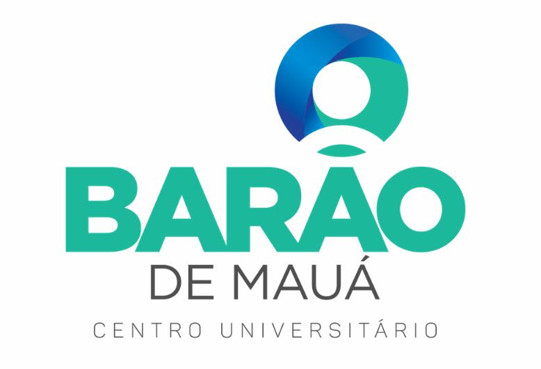 CONDIÇÃO ESPECIAL NO CENTRO UNIVERSITÁRIO BARÃO E MAUÁ
