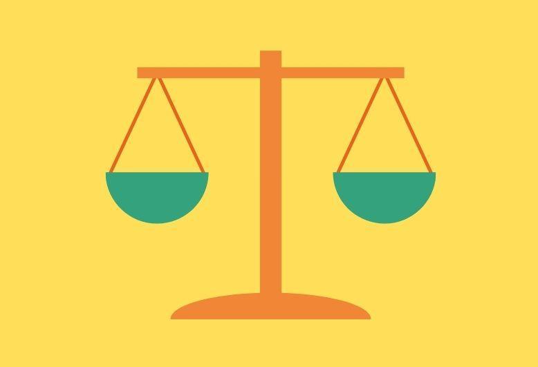 Atendimento Jurídico na Sede