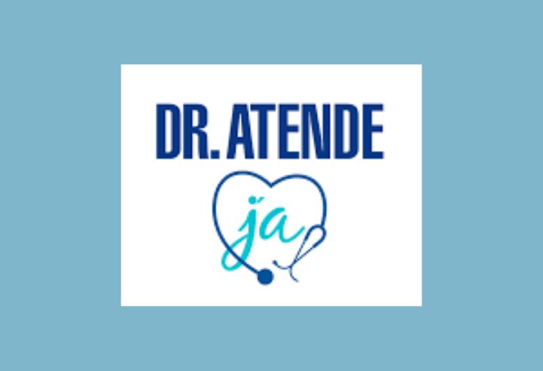 CLÍNICA DR. ATENDE JÁ: CONDIÇÃO ESPECIAL EM DIVERSAS ESPECIALIDADES