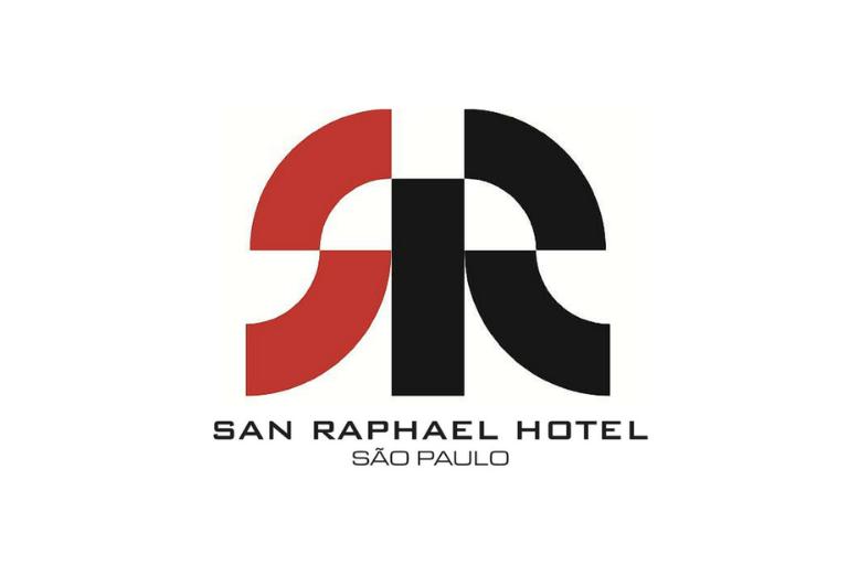 CONDIÇÕES ESPECIAIS NA HOSPEDAGEM SAN RAPHAEL HOTEL