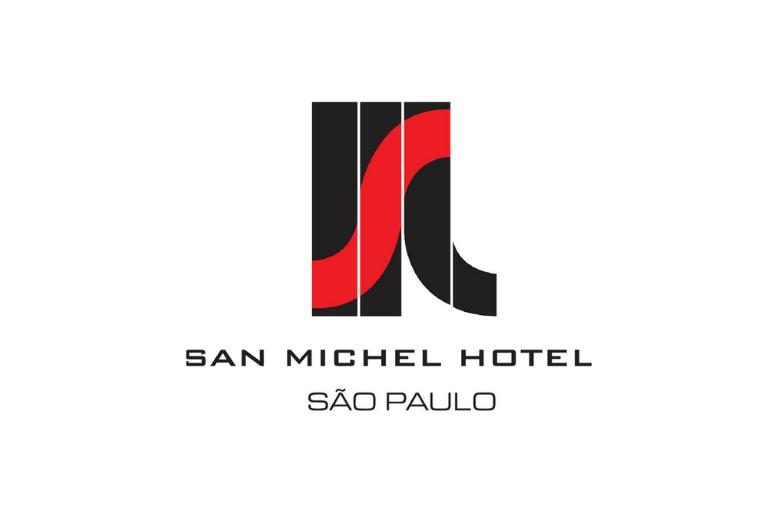 CONDIÇÕES ESPECIAIS NO HOTEL SAN MICHEL