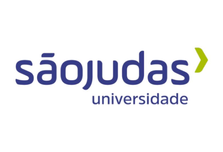 DESCONTO EM CURSOS DE GRADUAÇÃO E PÓS NA UNIVERSIDADE SÃO JUDAS TADEU