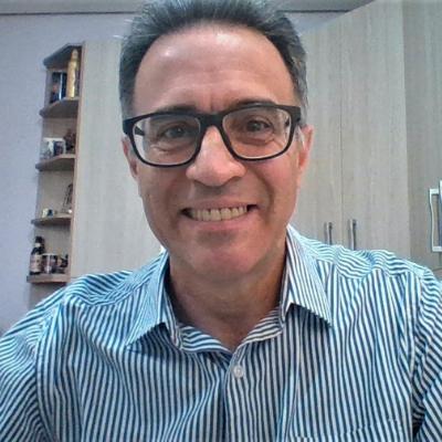 profile diretor